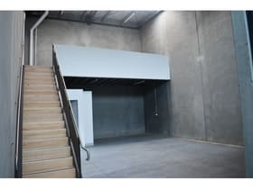 Industrial / Warehouse commercial property for lease at 13/15 Earsdon Street Yarraville VIC 3013