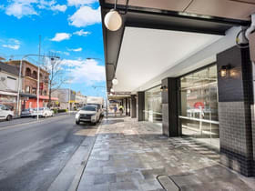 Shop & Retail commercial property for lease at 326 Marrickville Road Marrickville NSW 2204