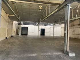 Industrial / Warehouse commercial property for lease at 7/13-21 Thomas Street Yarraville VIC 3013