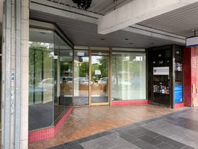 Factory, Warehouse & Industrial commercial property leased at 347 Lonsdale Street Dandenong VIC 3175