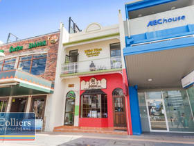 Hotel / Leisure commercial property for lease at Ground Floor/235 Flinders Street East Townsville City QLD 4810