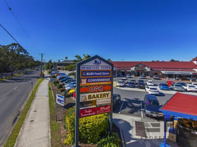 Medical / Consulting commercial property for lease at Shop  2/1795 Wynnum Rd Tingalpa QLD 4173