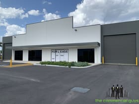 Showrooms / Bulky Goods commercial property for lease at T3/265 Morayfield Rd Morayfield QLD 4506