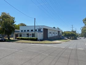 Industrial / Warehouse commercial property for lease at 29 Allen Street Moffat Beach QLD 4551