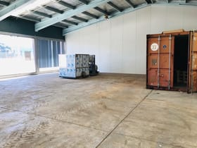 Factory, Warehouse & Industrial commercial property for lease at Factory 1/391 Settlement Rd Thomastown VIC 3074