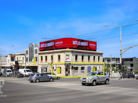 Offices commercial property for lease at 2 Bridge Road Richmond VIC 3121