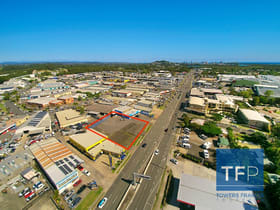 Shop & Retail commercial property for lease at 149-151 Minjungbal Drive Tweed Heads South NSW 2486