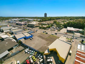 Retail commercial property for lease at 149-151 Minjungbal Drive Tweed Heads South NSW 2486