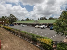 Offices commercial property for lease at 76-78 Queens Road Slacks Creek QLD 4127