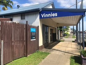 Shop & Retail commercial property for lease at 1/101 Bruce Highway Edmonton QLD 4869