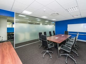 Medical / Consulting commercial property for lease at 22 St Georges Terrace Perth WA 6000