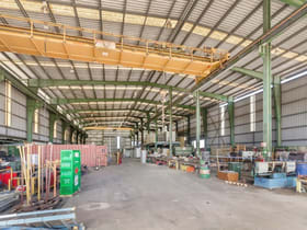 Industrial / Warehouse commercial property for sale at Lot 4/14-64 Industrial Avenue Bohle QLD 4818