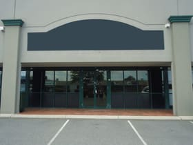 Showrooms / Bulky Goods commercial property for lease at 10/14 Halley Road Balcatta WA 6021