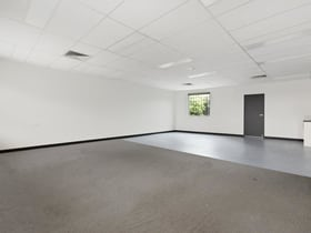 Offices commercial property for lease at 13 Walkers Road Nunawading VIC 3131