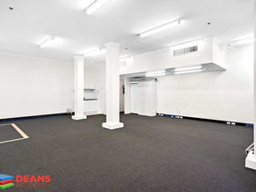 Medical / Consulting commercial property for lease at C2/99 Jones Street Ultimo NSW 2007
