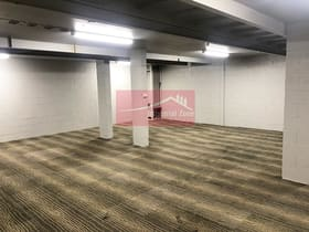 Offices commercial property for lease at Ground Floor  1/16-24 Waratah Street Kirrawee NSW 2232