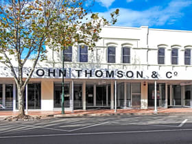 Retail commercial property for lease at 138 Gray Hamilton VIC 3300