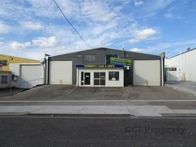 Industrial / Warehouse commercial property for lease at 7-9 Michlin Street Moorooka QLD 4105