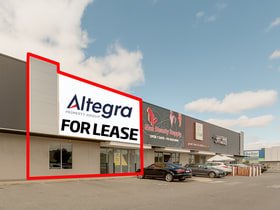 Industrial / Warehouse commercial property for lease at Unit 4, Building I/655 Marshall Road Malaga WA 6090