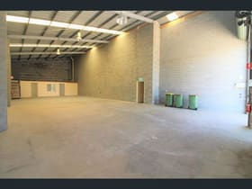 Industrial / Warehouse commercial property for lease at Unit 1/36a Vanity Street Rockville QLD 4350
