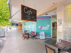 Retail commercial property for lease at 12 Barker Street Griffith ACT 2603