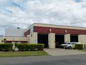 Offices commercial property for lease at 29 Mather Street Mount Louisa QLD 4814