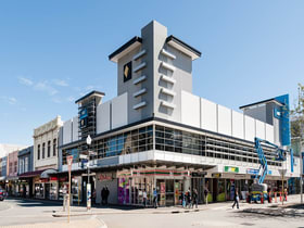Medical / Consulting commercial property for lease at 38 Adelaide Street Fremantle WA 6160