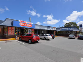 Shop & Retail commercial property for lease at Unit 2, 60 Commercial Road Salisbury SA 5108