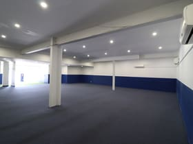 Medical / Consulting commercial property for lease at 4/131-135 Old Pacific Highway Oxenford QLD 4210