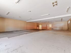 Retail commercial property for lease at 43 River Road Kelmscott WA 6111