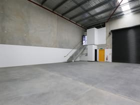 Industrial / Warehouse commercial property for lease at 18/35 Five Islands Road Port Kembla NSW 2505