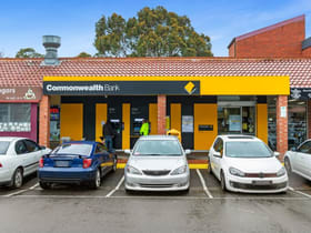 Retail commercial property for lease at Shop 21/314 Childs Road Mill Park VIC 3082