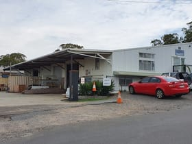 Industrial / Warehouse commercial property for lease at 3/11 Helen Street Caloundra West QLD 4551