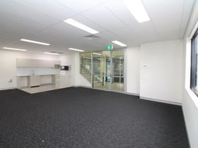 Medical / Consulting commercial property for lease at 5a 528 Compton Road Sunnybank Hills QLD 4109