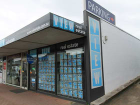 Offices commercial property for lease at 156 Elphin Rd Newstead TAS 7250