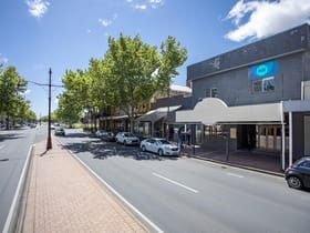 Offices commercial property for sale at 44-46 O'Connell Street North Adelaide SA 5006