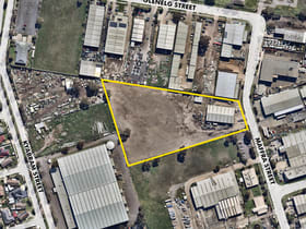 Industrial / Warehouse commercial property for sale at 99-101 Maffra Street Coolaroo VIC 3048