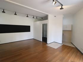 Offices commercial property for lease at 12/131-135 Old Pacific Highway Oxenford QLD 4210