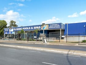 Industrial / Warehouse commercial property for lease at 86-88 Main North Road Prospect SA 5082