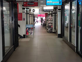 Retail commercial property for lease at SHOP 7/115-119 Longueville Rd Lane Cove NSW 2066