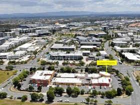 Retail commercial property for sale at 15/14-18 Discovery Drive North Lakes QLD 4509