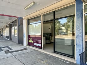 Retail commercial property for lease at 13 Brodie Street Rydalmere NSW 2116