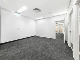 Shop & Retail commercial property for lease at Suite 4/ 16 Sorrell Street Parramatta NSW 2150
