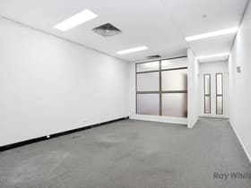 Offices commercial property for lease at Suite 4/ 16 Sorrell Street Parramatta NSW 2150