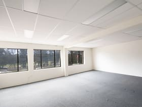 Offices commercial property for lease at 1757 Pittwater  Road Mona Vale NSW 2103