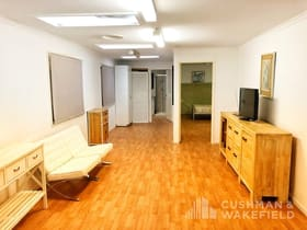 Parking / Car Space commercial property for lease at 6 Queensbury Avenue Currumbin Waters QLD 4223