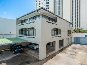 Offices commercial property for sale at 4/92 Abbott Street Cairns City QLD 4870