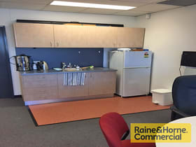 Offices commercial property for lease at 5/292 Newmarket Road Wilston QLD 4051