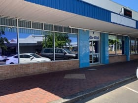 Shop & Retail commercial property for lease at 72 Steere St Collie WA 6225