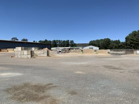 Development / Land commercial property for lease at 60 Hincksman Street Queanbeyan NSW 2620